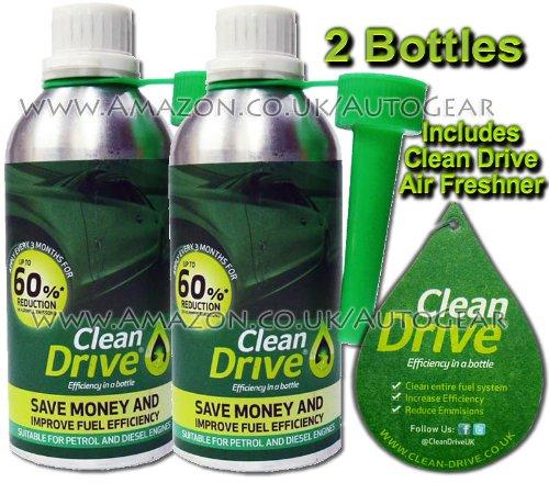 2-x-clean-drive-car-van-petrol-diesel-injector-egr-valves-diesel-particulate-filter-dpf-lambda-senso