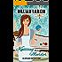 Knitting And Murder (Julia Blake Cozy Mystery Book 9)