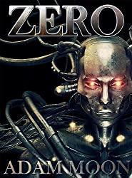 Zero (Mech. Chronicles Book 1)