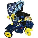 Wave Mart Baby MT1010