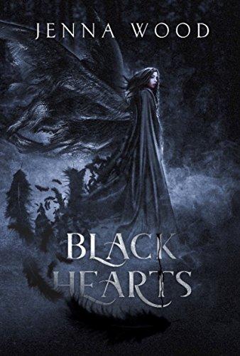 Black Hearts (Black Reihe 1)