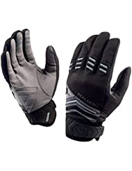 Sealskinz Dragon Eye MTB Handschuhe
