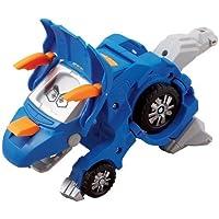 VTech Switch & Go Dinos: Cuernos el Triceratops