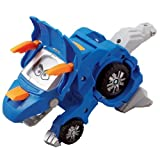 Vtech [UK-Import] Horns the Triceratops
