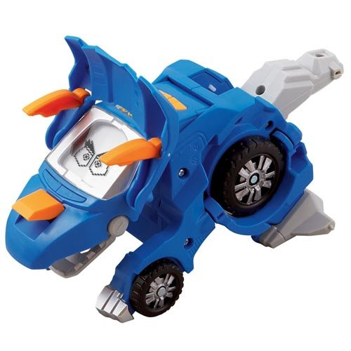 vtech-switch-go-dinos-horns-the-triceratops