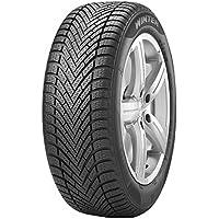 Pirelli Cinturato Winter K1 175/65/R14 82T -Nieve de Neumáticos- B/E/66
