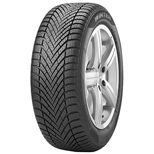 Pirelli Cinturato Winter - 195/65/R15 91H - C/B/66 - Winterreifen