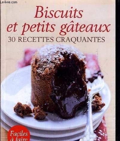 biscuits-et-petits-gateaux-30-recettes-craquantes