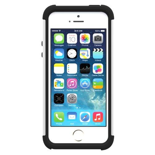 iphone-5-5s-case-schutzhulle-pink-cherry-blossoms-trident-ist-gray-aegis-slim-series-rugged-hard-cov