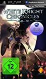White Knight Chronicles: Origins Bild