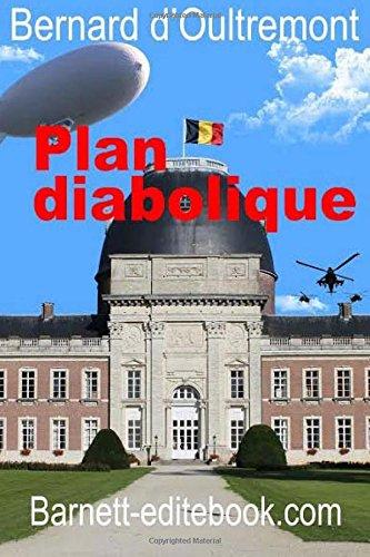 Plan diabolique