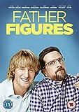 Father Figures [DVD + UV Digital Download] [2018]