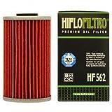 Filtro de aceite HiFlo filtro Scooter Kymco Grand Dink 1252001–2011hf562Neuf