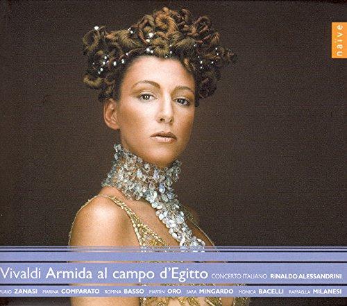 vivaldi-armida-al-campo-degitto-concerto-italiano-rinaldo-alessandrini