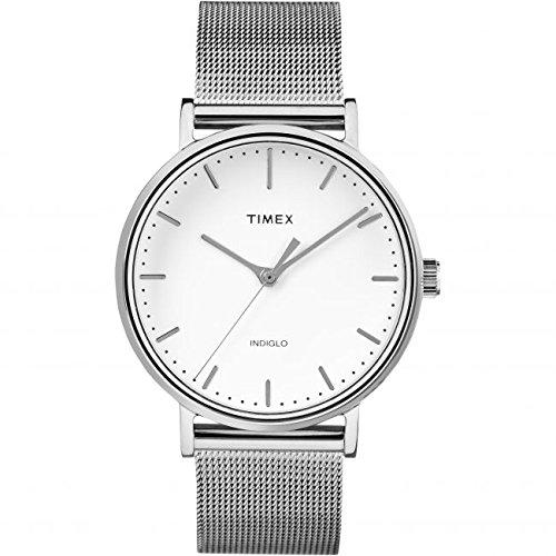 horloge-seulement-temps-femme-timex-weekender-fairfield-casual-cod-tw2r26600