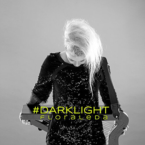#Darklight
