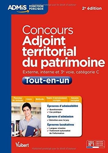 concours-adjoint-territorial-du-patrimoine-tout-en-un-catgorie-c-concours-2015