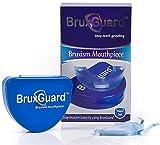 BruxGuard Slimline Version Bruxism Mouthpiece