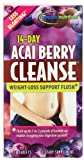 Irwin Naturals Irwin Naturals 14-Day Acai Berry Cleanse by Irwin Naturals
