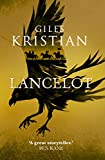 Lancelot: The Betrayal