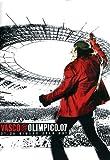 Vasco Rossi Olimpico '07 kostenlos online stream