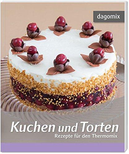 Kuchen und Torten Rezepte für de...
