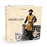 Magellan - Paulsen - 01/10/2013