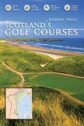 scotlands-golf-courses-history-and-landscape