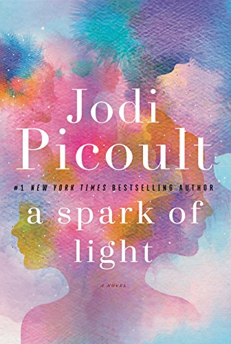 Pdf read a spark of light 5tyf87yiuhg7 pdf download a spark of light full books pdf a spark of light free ebook pdf download a spark of light full collection pdf download a spark of light fandeluxe