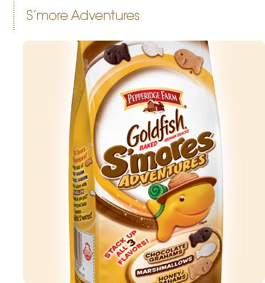 goldfishr-smores-adventures