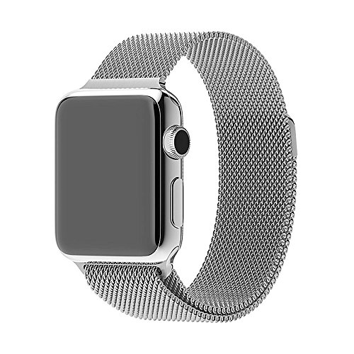 apple-watch-series-1-series-2-edition-milanaise-acciaio-inox-cinturino-okcs-42-mm-include-connector-