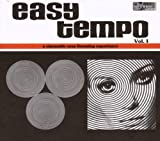 easy tempo vol. 1