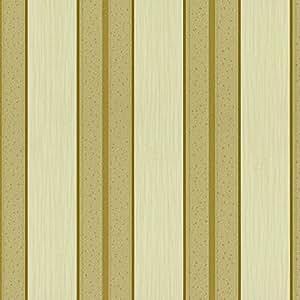 p s vlies tapete kollektion dieter bohlen spotlight 02438 40 baumarkt. Black Bedroom Furniture Sets. Home Design Ideas