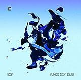 Punk's Not Dead (Incl CD) [Vinyl LP]