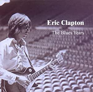 The Blues Years