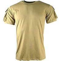 Y Camisetas es4 Más Camisas Amazon Estrellas Hombre vmwNn80