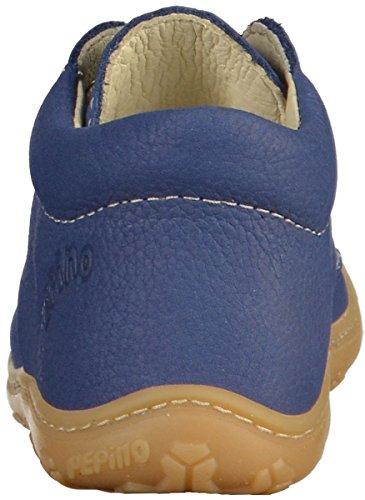 Pepino Jovem Walker Schnürer Jovem Pepino Azul R1w1SOq