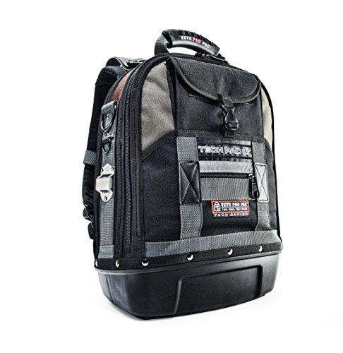 Veto Pro Pac TP3/herramienta bolsa