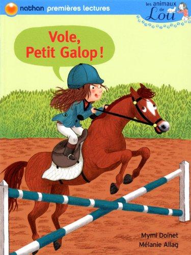 """<a href=""""/node/5735"""">Vole, petit Galop !</a>"""
