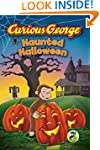 Curious George Haunted Halloween (CGT...