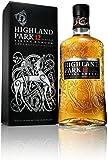 Highland Park 12 Year Old Orkney Malt Whisky Bottle, 70 cl