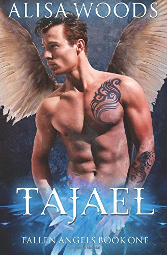 Tajael (Fallen Angels 1): Volume 1 thumbnail