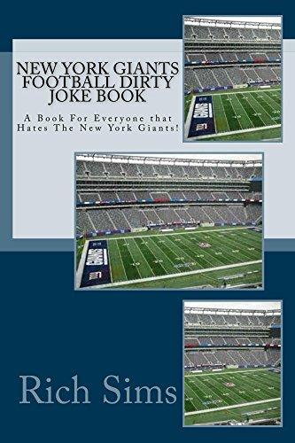 new-york-giants-football-dirty-joke-book-a-book-for-everyone-who-hates-the-new-york-giants-nfl-jokeb
