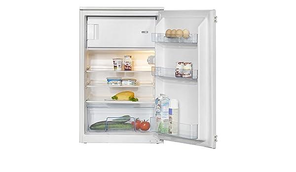 Amica Kühlschrank Einbau : Amica eks einbau kühlschrank eek a amazon elektro