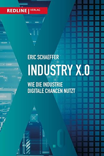 industry-x0-digitale-changen-in-der-industrie-nutzen