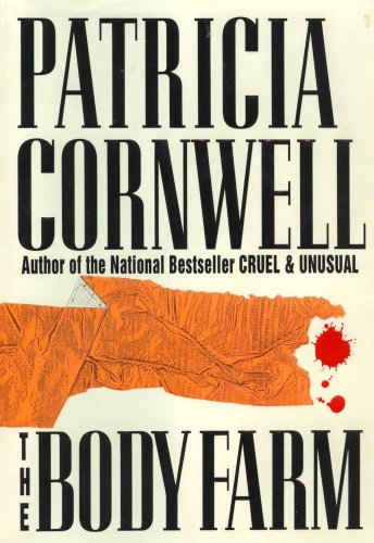 the-body-farm-kay-scarpetta