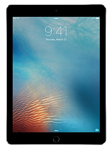 Apple iPad Pro - Tablet...