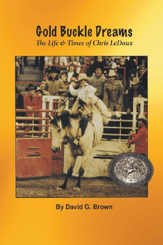 gold-buckle-dreams-the-life-times-of-chris-ledoux