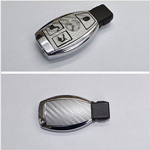muchkey-funda-protectora-de-fibra-de-carbono-para-llave-de-coche