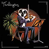 Thrillington (CD) -